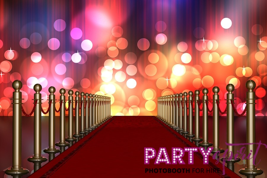 50665564530159967 moreover Star award life size cutout 72in as well Greenscreen Backgrounds furthermore D04f6a05812594d36ce2271a4081846b besides Theme Parties. on oscar party decorations themes