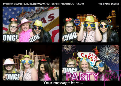 Photo Booth for hire Berkshire (Reading, Ascot, Slough, Windsor, Wokingham, Maidenhead