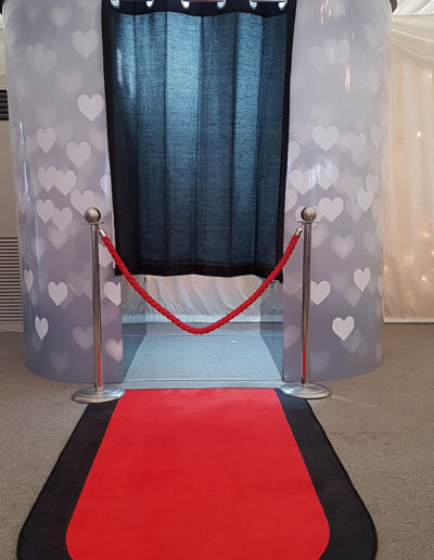 Photo Booth for hire Eton Berkshire Reading, Ascot, Slough, Windsor, Wokingham, Maidenhead