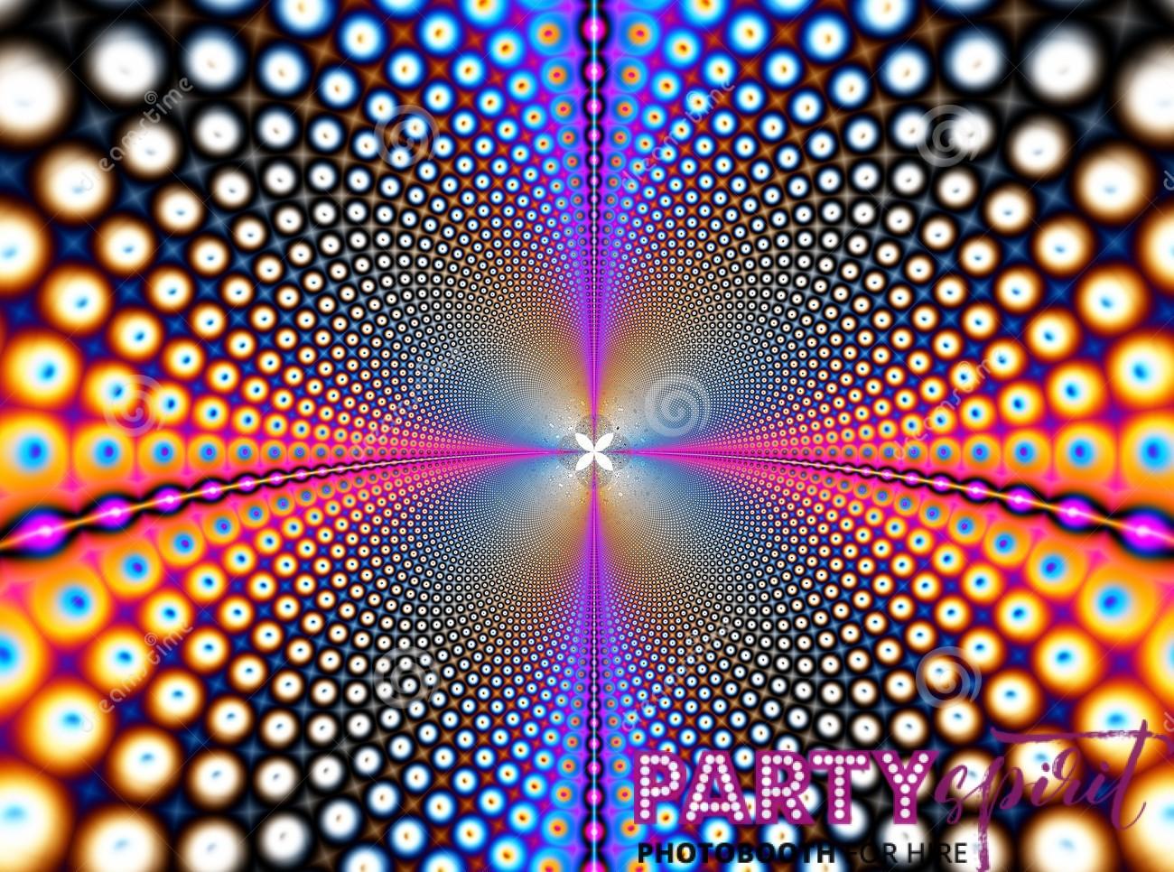Photo Booth Backgrounds - PartySpiritPhotoBooth com