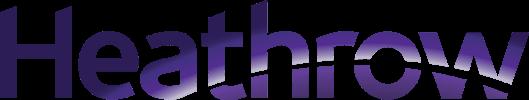 best photo booth hire Berkshire, Buckinghamshire, Oxfordshire, Surrey & London